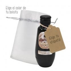 Miniatura Licor de Café Ruavieja