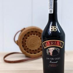 Botella Baileys Personalizada 70cl