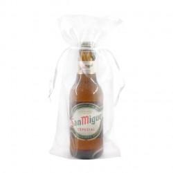 Cerveza San Miguel